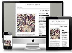 Mobil Weboldal