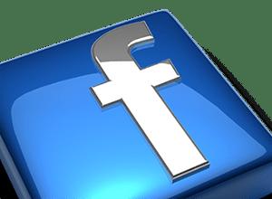 Facebook kampány