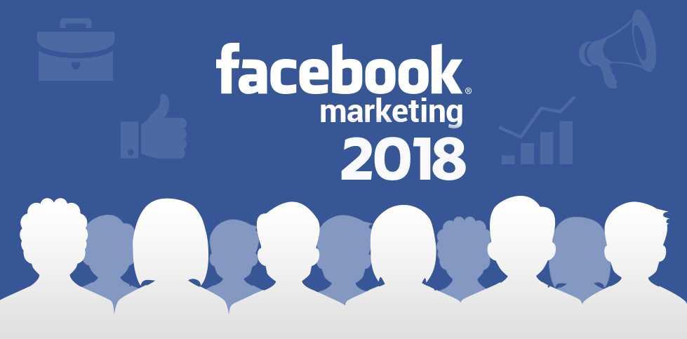 facebook kampány 2018